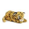 Cheetah Eco Extra Large