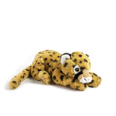 Cheetah Eco Large