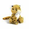 Cheetah Eco Small