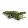 Crocodile CK Small