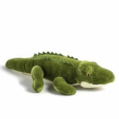 Crocodile Eco Large