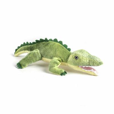 Crocodile Mini
