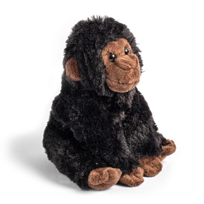 Cuddlekins Small Gorilla