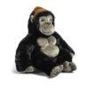Eco Large Gorilla