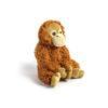 Orangutan Eco Large