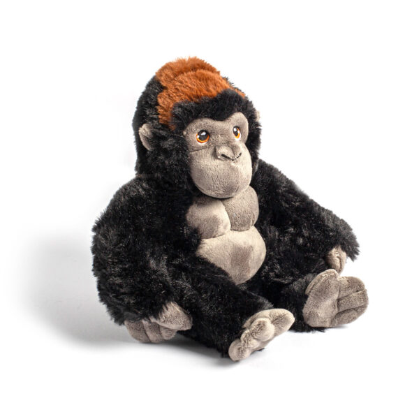 Eco Small Gorilla