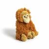 Orangutan Eco Small