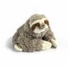 Eco Small Sloth