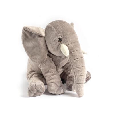 Elephant Classic Large