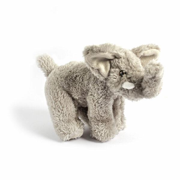 Elephant Eco Small
