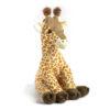 Giraffe Classic Large