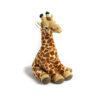 Giraffe Eco Large