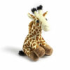 Giraffe Mini