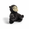 Gorilla Mini