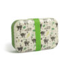 Lemur Lunchbox