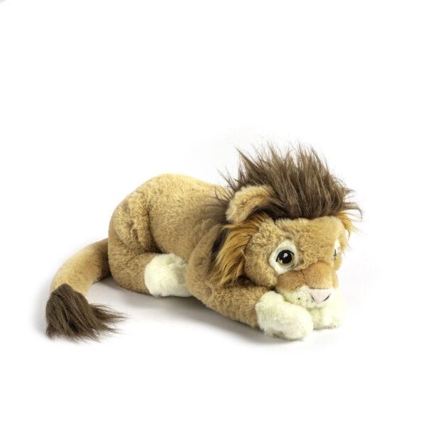 Lion Eco Large
