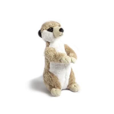 Meerkat Eco Large