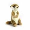 Meerkat Eco Small
