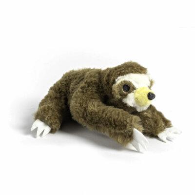 Mini Sloth