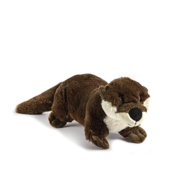 Otter Eco Large