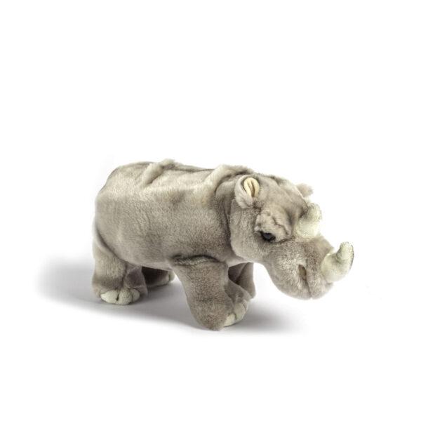 Rhino Classic Standing