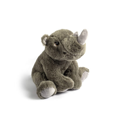Rhino Eco Small