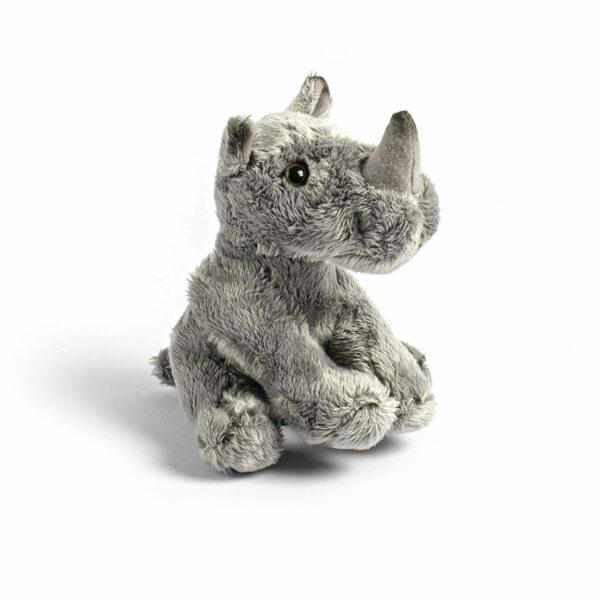 Rhino Mini