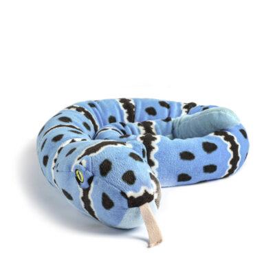 Snake Eco Blue Rock