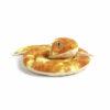 Snake Mini
