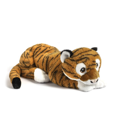 Tiger Eco Extra Large