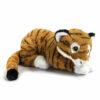Tiger Eco Large