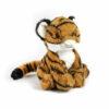 Tiger Eco Small