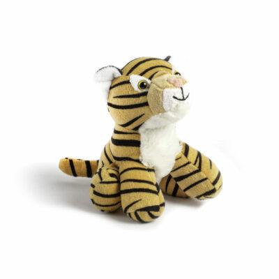 Tiger Mini