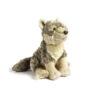 Wolf Cuddlekins Medium