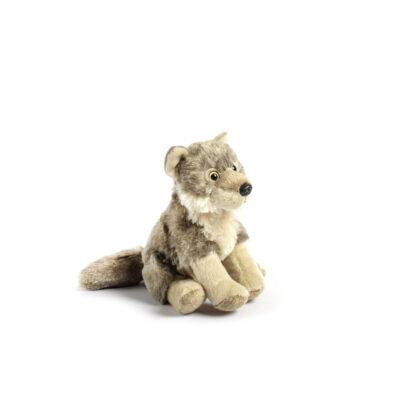 Wolf Cuddlekins Small