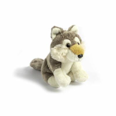 Wolf Mini