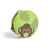 Tambourine Monkey
