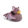 Duck Bat