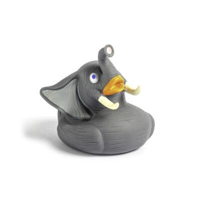 Duck Elephant