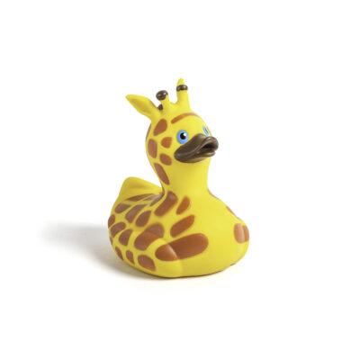 Duck Giraffe