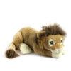 Lion Plush Eco Extra Large