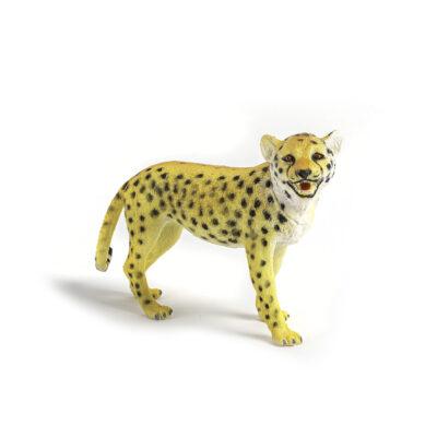Replica Cheetah