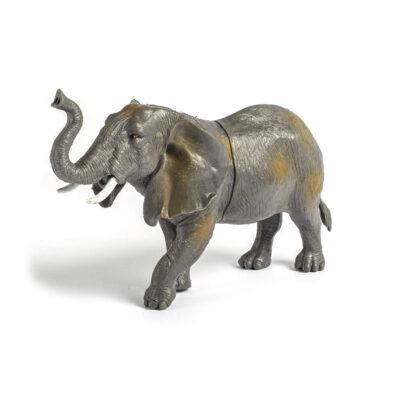 Replica Elephant