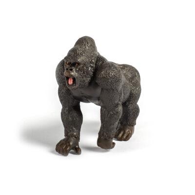 Replica Gorilla