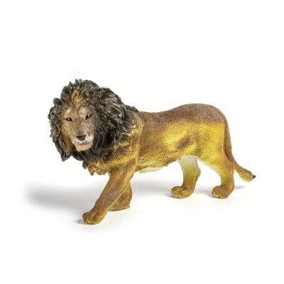 Replica Lion