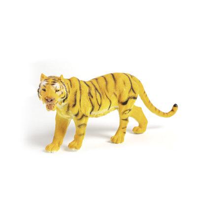 Replica Tiger