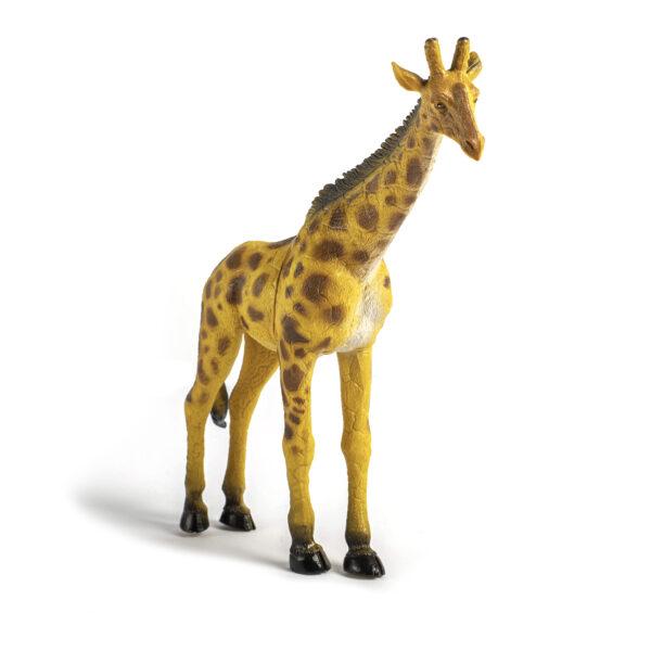 Replica Giraffe