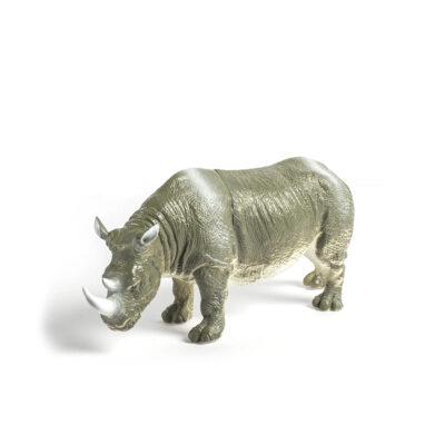 Replica Rhino