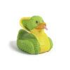 Duck Snake