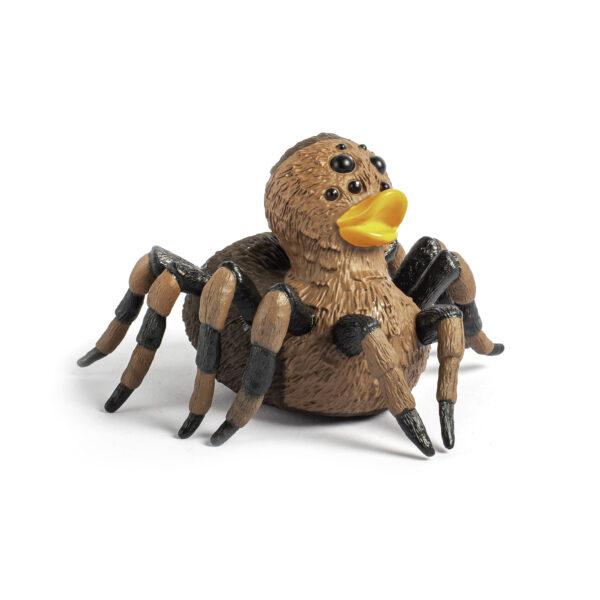 Duck Spider